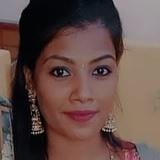 Riya from Erode | Woman | 20 years old | Libra