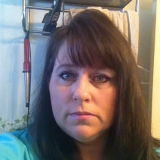 Sassygirl from Manteca | Woman | 48 years old | Capricorn