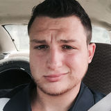 Cody from Marissa | Man | 26 years old | Virgo