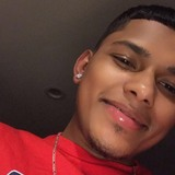 Rogelrolando93 from Eagle Pass | Man | 20 years old | Aries