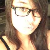 Angeloop from North Vancouver | Woman | 28 years old | Sagittarius