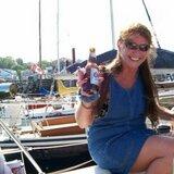 Alma from Lexington | Woman | 53 years old | Libra