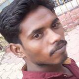 Jai looking someone in State of Madhya Pradesh, India #3