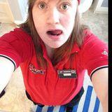 Loganmaeobrien from Peterborough | Woman | 27 years old | Scorpio
