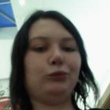 Princessbarlow from Bonne Terre | Woman | 26 years old | Aquarius