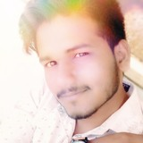 Rahulpatil from Pandhurna   Man   21 years old   Pisces