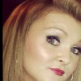 Nosey Wee Woman from Craigavon | Woman | 34 years old | Scorpio