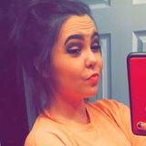 Nikki from McKenzie | Woman | 22 years old | Sagittarius