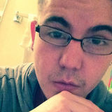 Jordan from Grand Forks | Man | 28 years old | Cancer