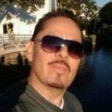 Rockyrocks from Arcadia | Man | 53 years old | Sagittarius