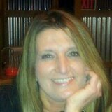 Zofia from Bloomfield | Woman | 45 years old | Cancer