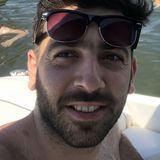 Mado from Mainz | Man | 30 years old | Cancer
