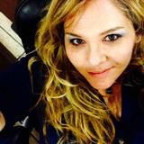 Docholliday from Enid | Woman | 48 years old | Sagittarius