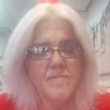 Ruth from Clacton-on-Sea | Woman | 59 years old | Sagittarius