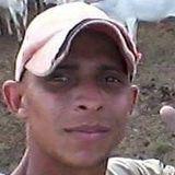 Cwabyi