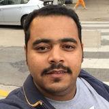 Aboood from Riyadh | Man | 35 years old | Virgo