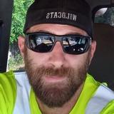Towlifematter from Molino | Man | 32 years old | Gemini