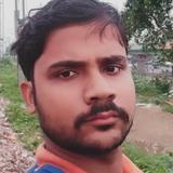 Ajitesh from Benares   Man   26 years old   Cancer