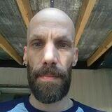 Jasonwindsor from Gibsons | Man | 44 years old | Virgo