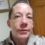 Amanda from Racine | Woman | 38 years old | Cancer