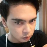 Nexz from Kota Kinabalu | Man | 24 years old | Cancer