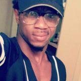 Byronius from San Marcos | Man | 26 years old | Virgo