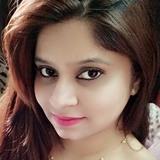 Kavita00Y from Rajkot   Woman   33 years old   Aries