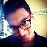 Soulmate from Alleppey | Man | 30 years old | Virgo