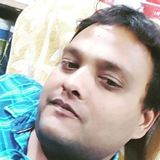 Aashish from Sakti | Man | 30 years old | Sagittarius