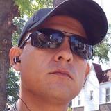 Papo from Newark   Man   32 years old   Virgo