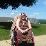 Hotmama from Harrison | Woman | 31 years old | Scorpio