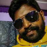 Kk from Panaji | Man | 32 years old | Capricorn
