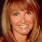 Mj from Potomac | Woman | 60 years old | Gemini
