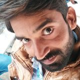 Ronit from Sehore | Man | 28 years old | Gemini