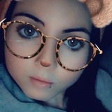 Gabz from Geelong | Woman | 25 years old | Taurus