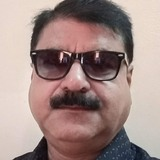 Roni from New Delhi | Man | 37 years old | Aquarius