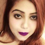 Priya from Bangaon | Woman | 25 years old | Virgo