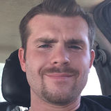 Dannyray from Ottumwa | Man | 27 years old | Cancer