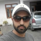 Garry from Shahjahanpur | Man | 29 years old | Aquarius