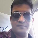Raj from Agartala | Man | 27 years old | Leo