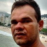 Junior looking someone in Boa Viagem, Estado do Ceara, Brazil #2