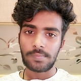 Jone from Ponnani   Man   20 years old   Pisces