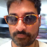 Gus from Alameda | Man | 50 years old | Sagittarius