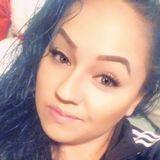 Lala from Rancho Cucamonga | Woman | 38 years old | Virgo