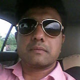Tanveer from Dharmabad | Man | 43 years old | Pisces