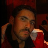 Cornelius from Hecla   Man   30 years old   Leo
