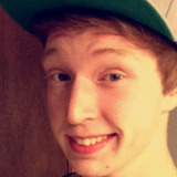 Murphy from Reedsburg | Man | 25 years old | Aries