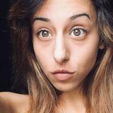 Sarita from Toronto | Woman | 21 years old | Gemini