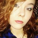 Brandiboo from Crossville | Woman | 21 years old | Aquarius
