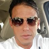Iaguilar96N from Opa Locka | Man | 43 years old | Aries